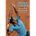 Roger Federer: Quest for Perfection
