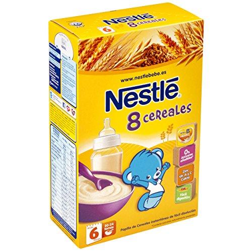 nestl-papillas-8-cereales-papilla-instantnea-a-partir-de-6-meses-3-paquetes-de-600-g-total-1800-g