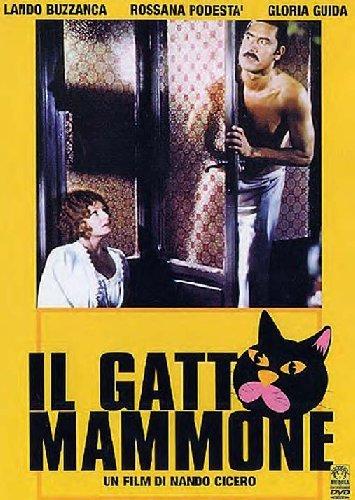 il-gatto-mammone-import-anglais
