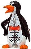 Wittner Métronome Taktell Pingouin