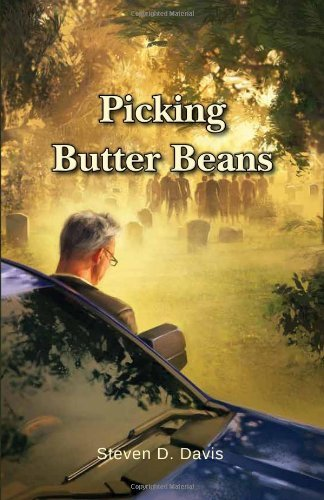 picking-butter-beans-by-steven-d-davis-2013-11-30