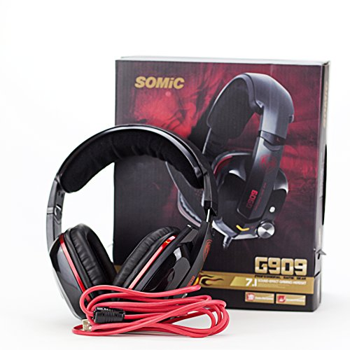 gaming-headset-somic-g909-gaming-headset-71-multichannel-surround-sound-effect-over-ear-headphones-f