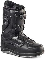 Vans - Boots De Snowboard Homme Aura - Taille:one Size