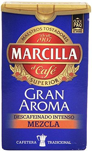 marcilla-descafeinado-cafe-molido-mezcla-200-g-pack-de-3