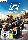 Ride [PC]