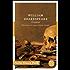 Hamlet: Tragödie (Fischer Klassik Plus 684)