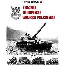 Pojazdy Ludowego Wojska Polskiego