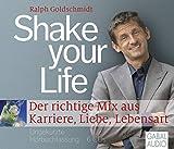 Expert Marketplace - Ralph Goldschmidt Media 386936209X