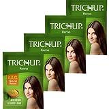 Trichup Henna Powder (100g x 4) (Pack of...