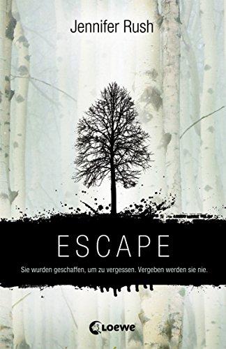 Escape (Ideen Deutsche Outfit)