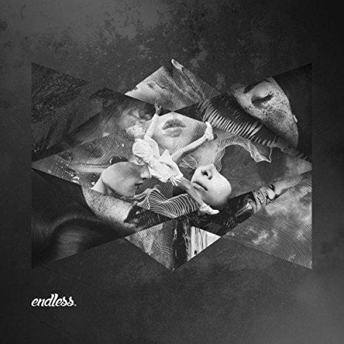 unterboden-rockaforte-remix