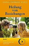 ISBN 3748122977