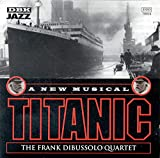 Titanic Jazz