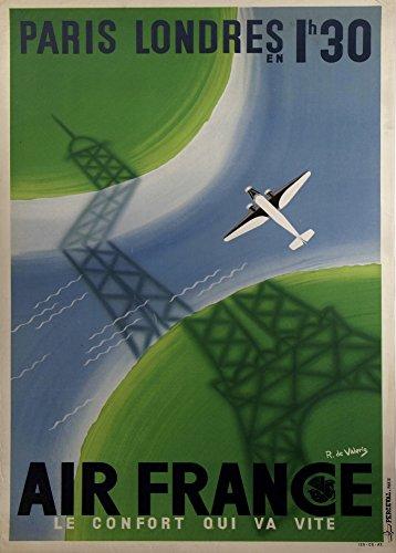 vintage-aviation-travel-france-air-france-paris-londres-le-confort-oui-va-vite-c1936-reproduction-av