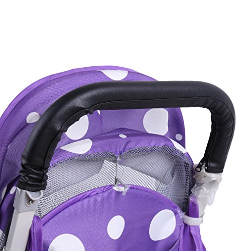 】Der ultimative Kinderwagen Bezug Test ✅ TOP Beratung