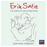 Piano Music Cds - Best Reviews Guide