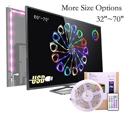 rgb-tv-hintergrundbeleuchtung-usb-led-lichtleiste-bias-beleuchtung-ausgelegt-fr-60-70zoll-fernsehen-