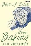 Best of Irish Home Baking