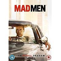 Mad Men - The Final Season - Part 2