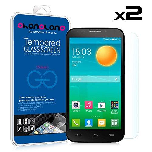 pack-2-2-x-protector-pantalla-de-cristal-templado-premium-para-alcatel-pixi-4-50-3g