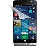 HP Elite x3 bruchsicherer Glas-Bildschirmschutz