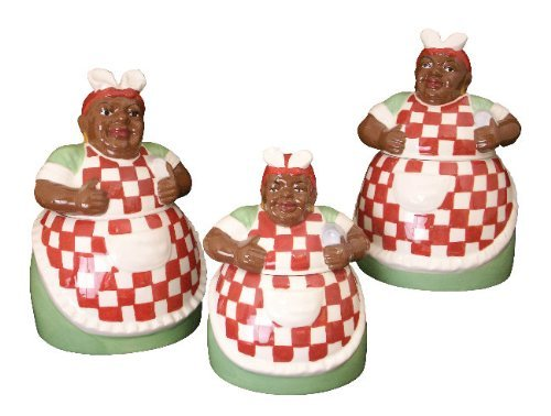 3pc-canister-set-aunt-jemima-by-ack