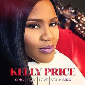 Sing Pray Love Vol.1
