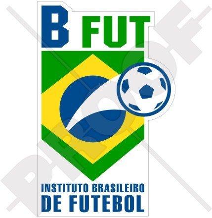 Brasile Calcio Istituto, Brasil, Sport 5,6