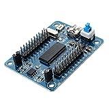 TOOGOO(R) Entwicklungs Board fuer USB2.0 EZ-USB FX2LP CY7C68013A