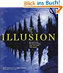 The Art of the Illusion: Deceptions t...