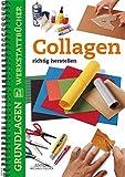 Collagen richtig herstellen