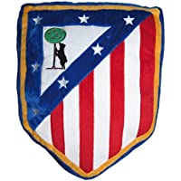 Atlético de Madrid Cojín Tecnic ...
