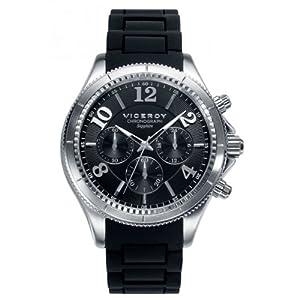 Relojes Viceroy 47893–55 de ISOWO SERVICES SL**