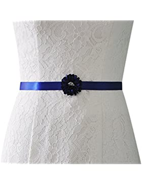 ULAPAN - Cinturón - para mujer