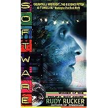 Software (Spanish Edition)