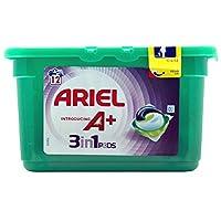 Ariel 3 in 1 Pods - 324 g