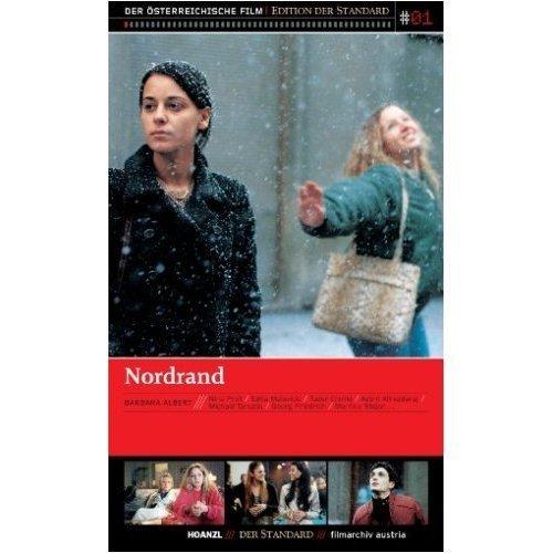 Northern Skirts (Nordrand) [PAL] by Nina Proll