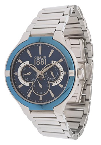cerruti-men-watch-silver-cra105stbl03ms