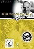 Douglas Fairbanks - Flirt mit dem Schicksal [Alemania] [DVD]