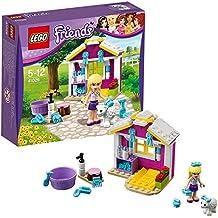 LEGO Friends 41029 - L'Agnellino di Stephanie