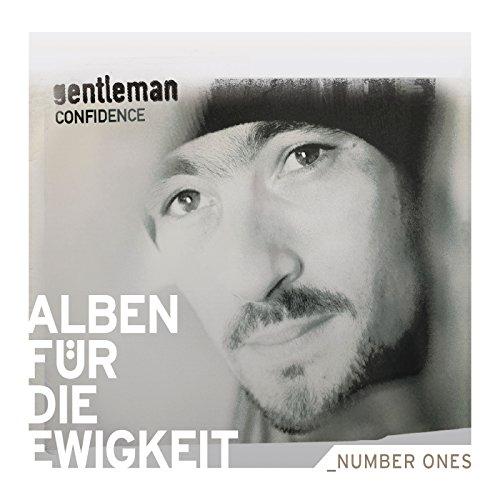 Confidence (Alben für die Ewig...
