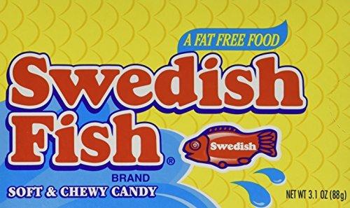 swedish-fish-theater-box-31oz-box-pack-of-12-by-swedish-fish