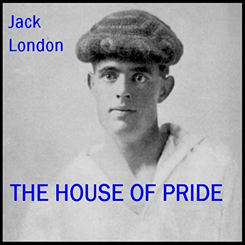 The House of Pride  Audiolibri