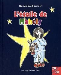 L'étoile de Mahély