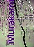 Ĺlepa wierzba i ĹpiÄca kobieta (pocket) - Murakami Haruki [KSIÄĹťKA]