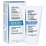 Ducray Kertyol Pso Shampoo bei Psoriasis 125 ml