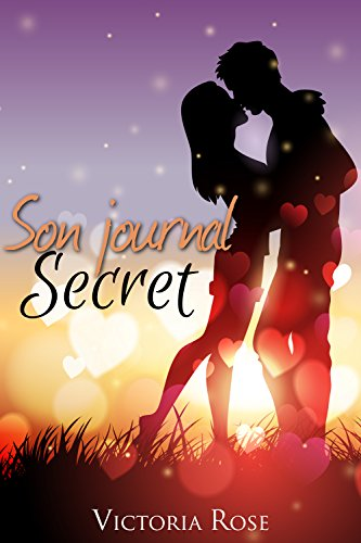 son-journal-secret