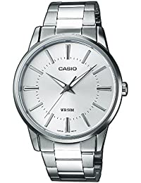 Reloj Casio para Hombre MTP-1303PD-7AVEF