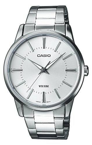 casio-collection-mtp-1303d-7avef-orologio-da-uomo