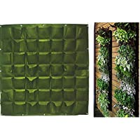 suchergebnis auf f r pet flaschen gartenarbeit garten. Black Bedroom Furniture Sets. Home Design Ideas